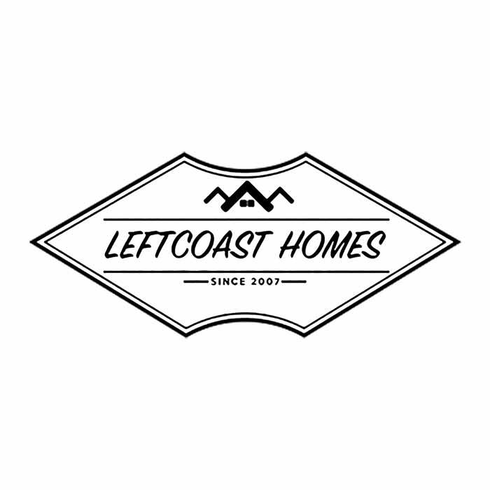 Matt Glavind – Leftcoast Homes