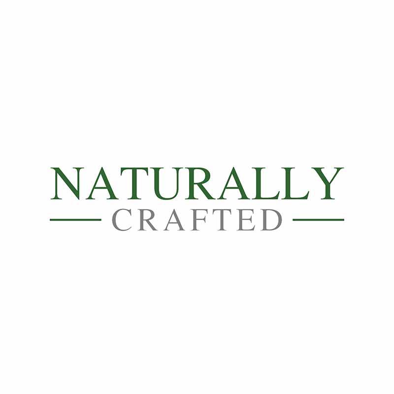 Adam Corneil – Naturally Crafted Construction