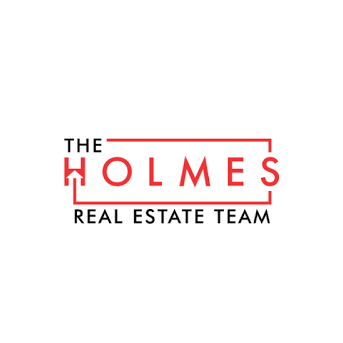 Greg Holmes – The Holmes Real Estate Team