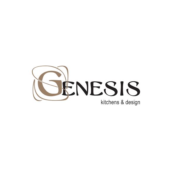 Ben McIntosh – Genesis Kitchens