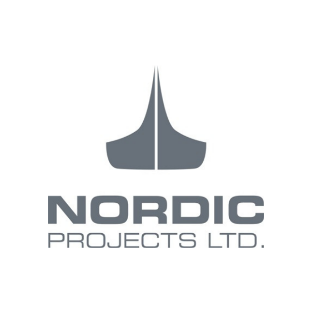Rhaea Moser – Nordic Projects