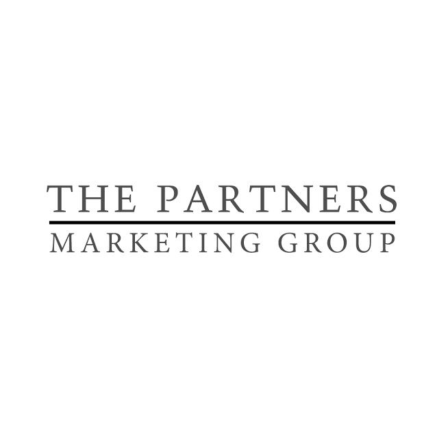 Trevor Street – The Partners Marketing Group
