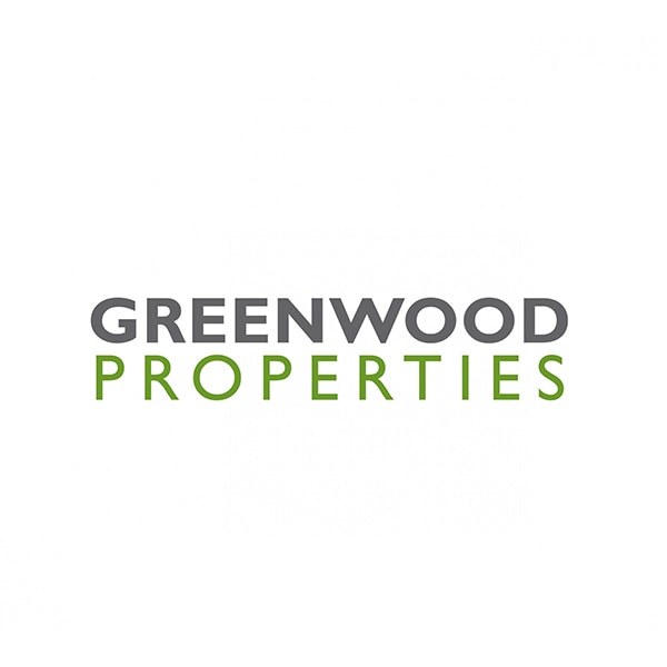 Michael Song – Greenwood Properties/London Pacific Property Agents