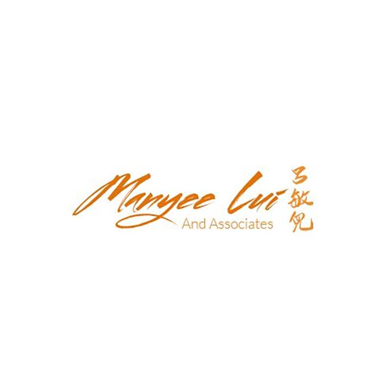Manyee Lui – Macdonald Realty